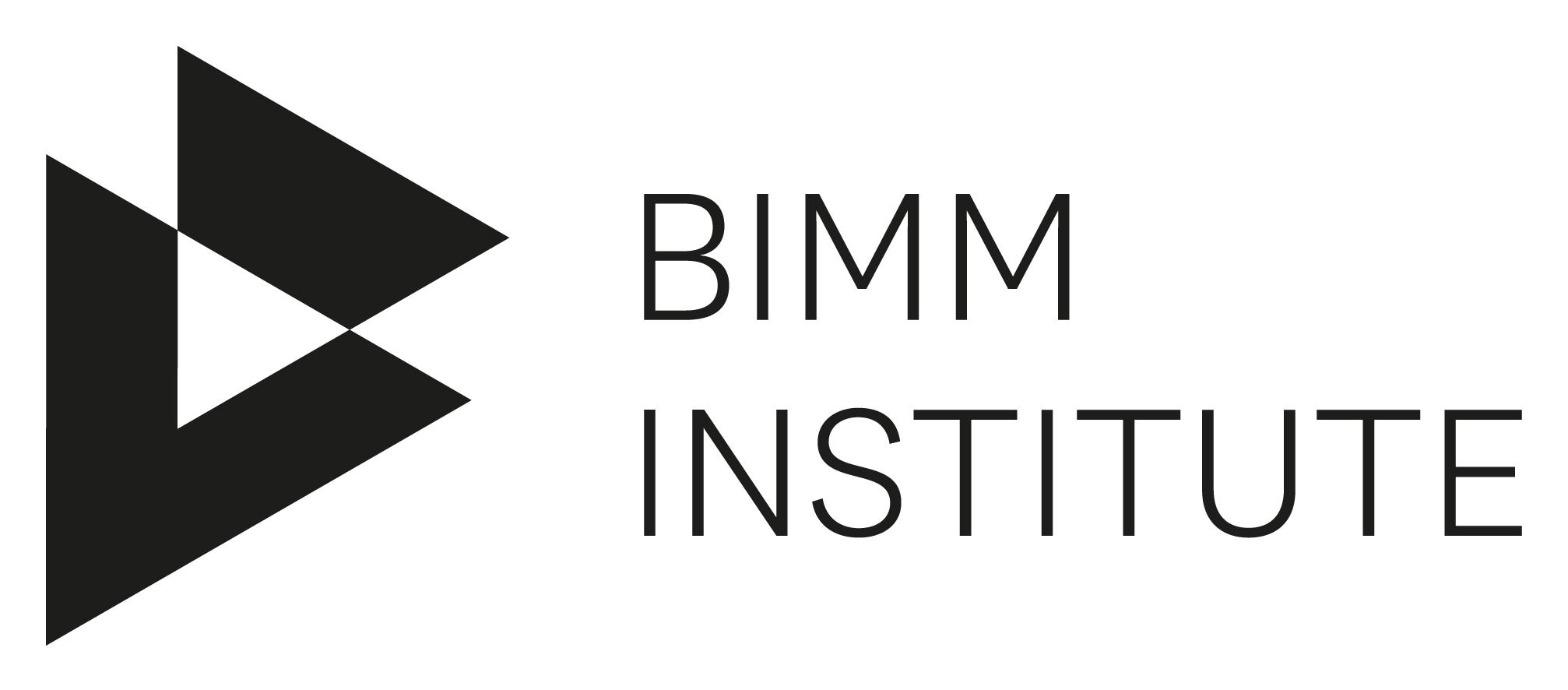 BIMM UK