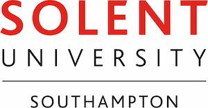 Solent Southampton University