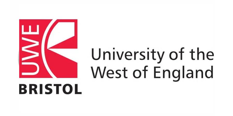University of West of England, Bristol